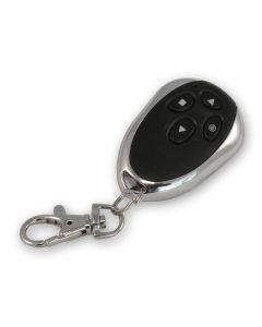 Mini mando a distancia de 1 canal DC61