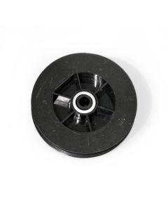 Disco PVC para cinta 14mm