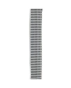 Cinta de tracción de 22mm pintas por metro